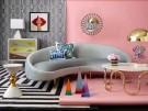 Jonathan-Adler-Curved-ether-sofa-Scalinatella-cocktail-table-Globo-lamp-lifestyl