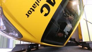 Mobiles Leben Sicherheit im Straßenverkehr