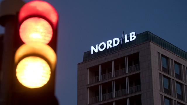 NordLB