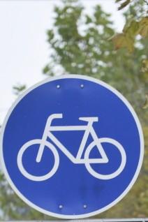845000 Euro Kosten Neuer Radweg Nach Penzberg Bad Tölz