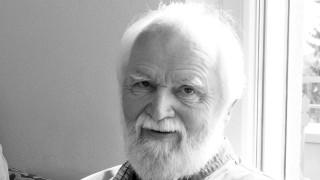 Klaus-Dieter Encz