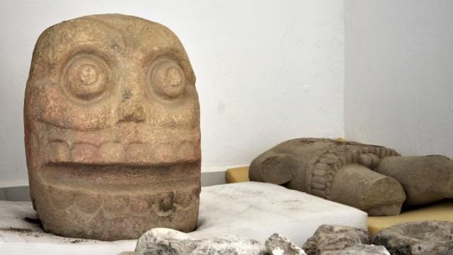 Archäologie Archäologie