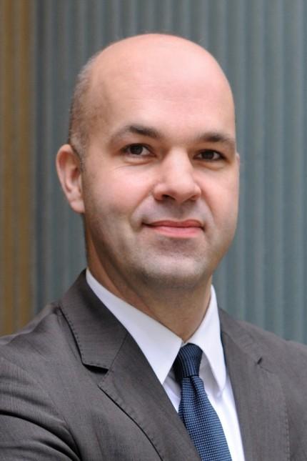 Marcel Fratscher 2015, Forum