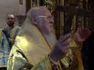 Neue Ukrainische Nationalkirche wird geweiht (Vorschaubild)