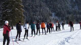 WSV Glonn, Wintersportverein, Winter Sport Verein, Wintersport Verein, Winter Sportverein, Winter-Sport-Verein, Wintersport-Verein, Winter-Sportverein