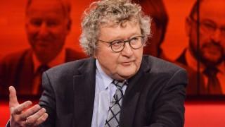 Werner Patzelt