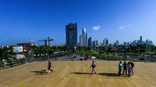 Panama Papers Folge der Panama Papers