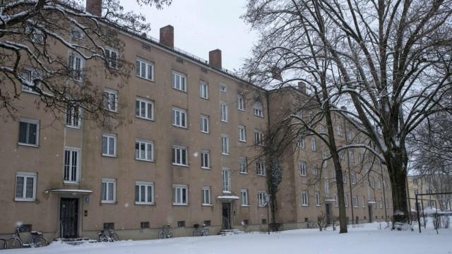Wohnen in München Neues Mietrecht umgangen