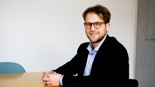 KJR GF Neu - Philipp Spiegelsberger