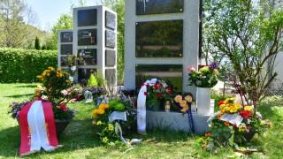 Trauerfeier für bei Schlägerei getöteten Jugendlichen