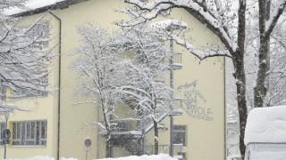 Bad Tölz-Wolfratshausen Die Schüler müssen wieder ran