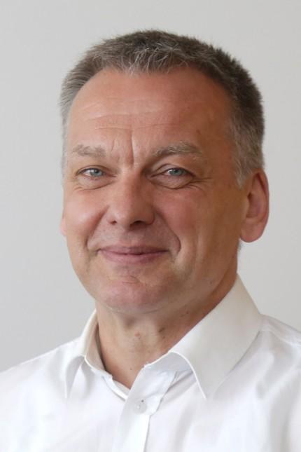 Bürgermeister Franz Heilmeier Bürgermeister Franz Heilmeier