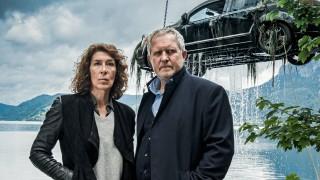 Tatort: Wahre Lügen; Wahre Lügen Tatort