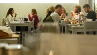 Restaurants in München Restaurants in München
