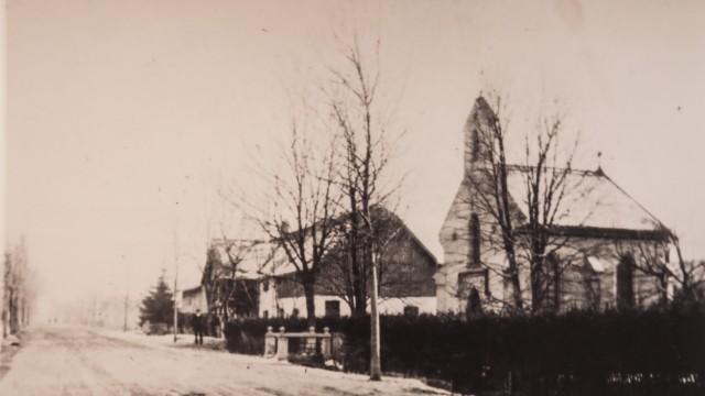 Ludlhof