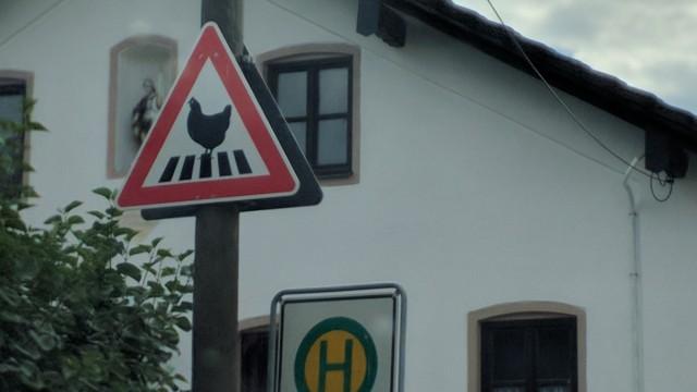 """Erding """"Im Holzland"""""""
