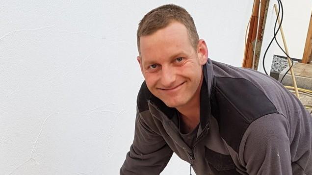 Michael Schmiedl