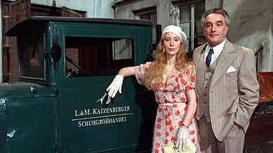 """Kino: """"Leo und Claire"""""""