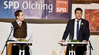 SPD Olching