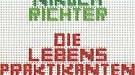 """Buch: """"Die Lebenspraktikanten"""""""