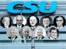 CSU_Parteichefs_Teaser_Soeder