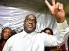 2019-01-12T103524Z_2095900344_RC15E59DF720_RTRMADP_3_CONGO-ELECTION