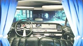 Theater im Auto