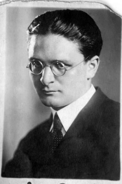 Feuilleton Ungarische Literatur
