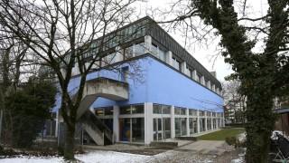 Freising Sicher ist nur: Das Bad wird nicht saniert