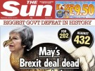 2019-01-16 08_12_43-The Sun auf Twitter_ _Tomorrow's front page_ Theresa May's E