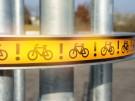 bike-flash02