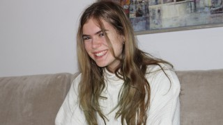 Ann-Kathrin Grunwald