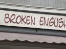 """""""Broken English"""" - Ein Shop und der Brexit (Vorschaubild)"""