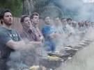 2019-01-17 08_23_51-(1) We Believe_ The Best Men Can Be _ Gillette (Short Film)