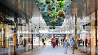 Freizeit in München und Bayern Tipps fürs Wochenende