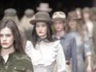 Über Mode: Die Berliner Fashion Week im Wandel (Vorschaubild)