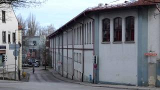 Dachau Weichenstellungen im Familienausschuss