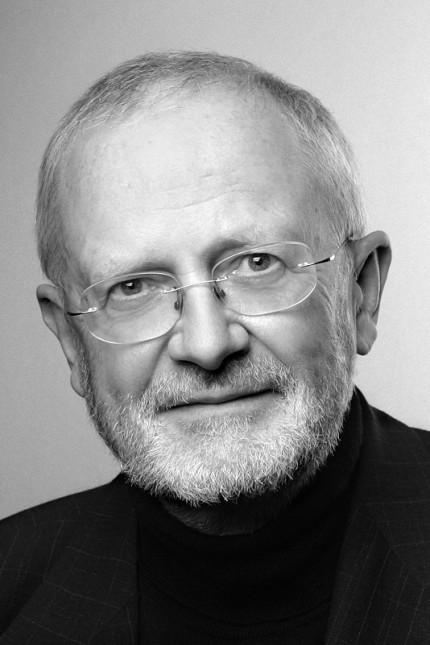 Michal Bodemann