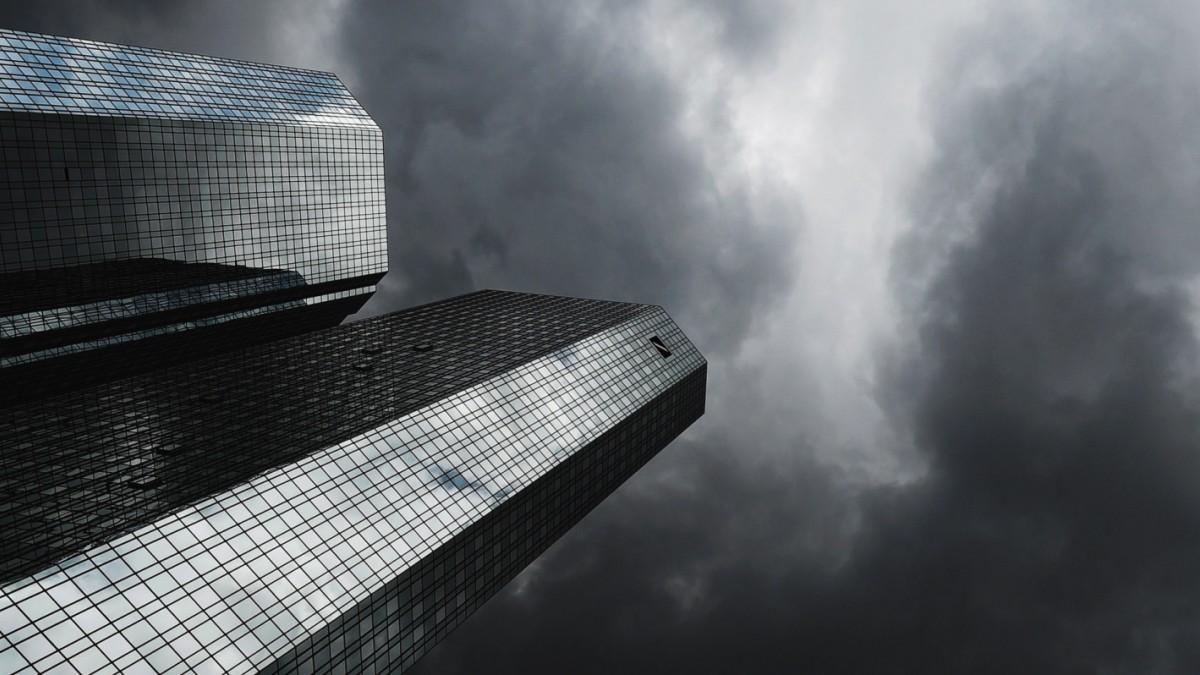 Deutsche Bank Wusste Früh Von Cum Ex Geschäften Wirtschaft