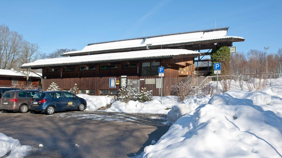 Technischer-Ausschuss-Kurze-Auszeit-im-Waldsportpark