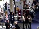 Berlin: Fashion Goes Green (Vorschaubild)