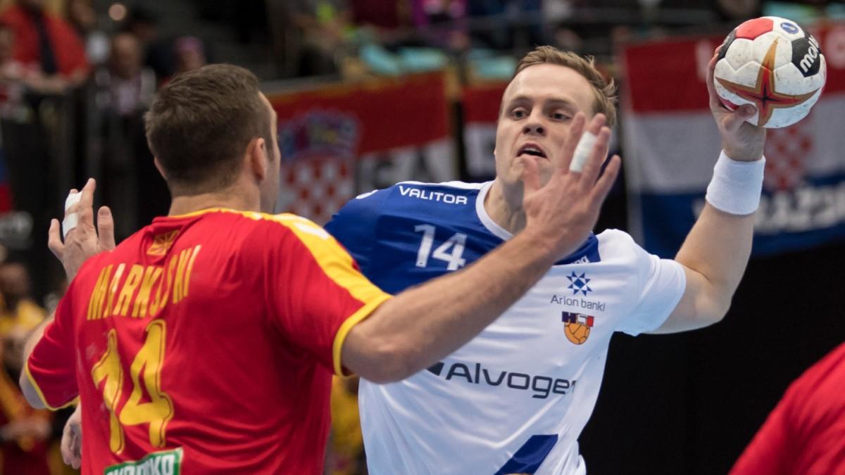 Handball-WM-Deutschland-trifft-auf-Island-Spanien-und-Kroatien