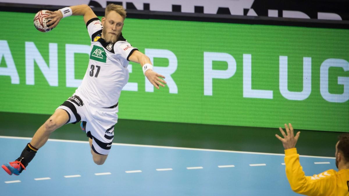 Handball-WM-Deutschland-wagt-und-gewinnt