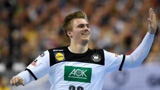 Süddeutsche Zeitung Sport Franz Semper
