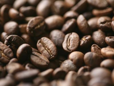 Nachhaltigkeit: Lieber Espresso als Caffè Latte