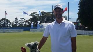 Golf Golf
