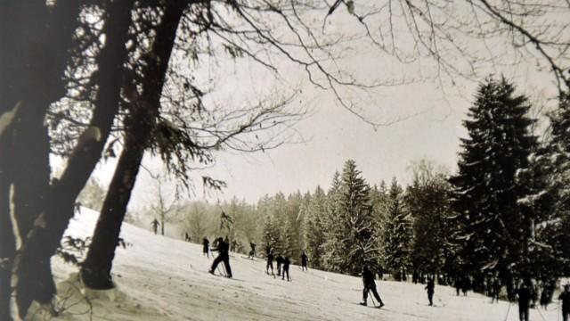 Wintersport Wintersport