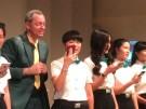 Rainald Grebe bringt deutsches Liedgut nach Thailand (Vorschaubild)