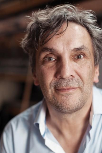 Christian Stückl, Intendant des Münchner Volkstheaters