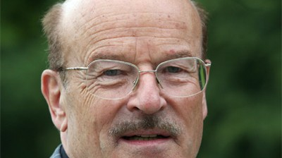 "Schlöndorff, Wortmann, ""Päpstin"""